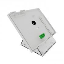 Base da Tavolo per Monitor Videocitofono Mini Cornetta S2 Comelit 6712A