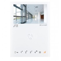 Monitor Vivavoce Comelit 6741W