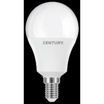 Lampada a Led 9W Bianco caldo Century Aria Plus ARP-091430