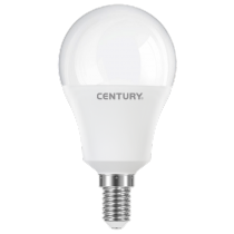 Lampada a Led 12W Luce Naturale Century Aria Plus ARP-122440