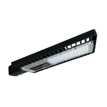 Faro a Led 60W a Luce Naturale per Illuminazione stradale a Palo Century EkoDeo EKD-609540