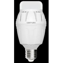 Lampada a Led 100W 6500°K Luce Fredda E40 Century Maxima MX-1004065