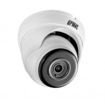 Telecamera IP da soffitto 5Mp con Ottica fissa 2,8mm Urmet 1099/550