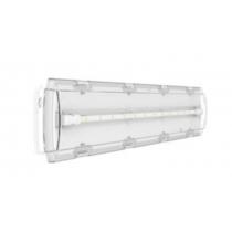 Lampada d'emergenza Led 18W Rilux IP65 Schneider OVA39566