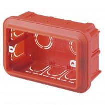 Scatola Big Box 3 Posti GW24403