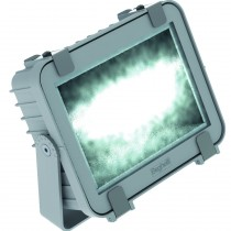 Proiettore da Esterno Led 1x50W IP66 Luce Naturale 4000°Beghelli F50LED