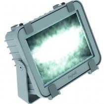 Proiettore da Esterno Led 1x70W IP66 Luce Naturale 4000°Beghelli F70LED