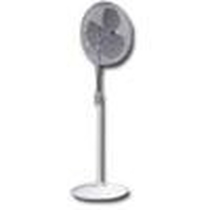 VENTILATORE A COLONNA GORDON 40 VORTICE 60620