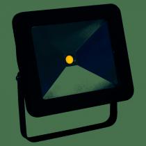 Proiettore Led 10W Luce Naturale 4000° X Sef Beghelli 8740