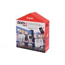 Kit Premium DomE WiFi Beghelli 60100