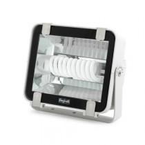 Proiettore Spiral 24W a Risparmio Energetico IP65 Beghelli 8612