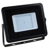 Proiettore Lite Sef 15 Led Nero 10W Luce Naturale 4000°K Beghelli 86137