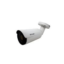 Telecamera IP Bullet Full HD Ottica 2.8/12mm Day e Night IP66 Comelit IPBCAMS02VA