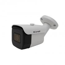 Telecamera IP Bullet 4K Ottica 3,6mm Day e Night IP66 Comelit IPBCAMS05FA