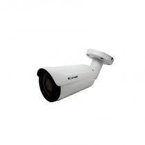 Telecamera IP Bullet 4K Ottica 2.7/13.5mm Day e Night IP66 Comelit IPBCAMS05ZA