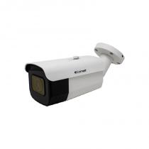 Telecamera IP Bullet 4K Ottica 3.6/11mm Day e Night IP66 Comelit IPBCAMS08ZA