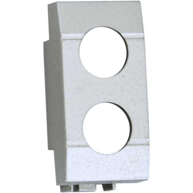 Torcia Autonoma 230v BTICINO Light Tech