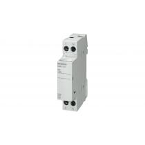 Sezionatore Portafusibile da 10,3X38mm 32A 1P+N Siemens 3NW7053