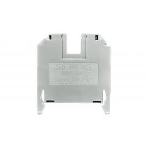 Morsetto Unipolare da Quadro 10/16MMQ Siemens 8WA1204