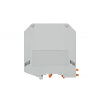 Morsetto Unipolare a Vite da Quadro 150MMQ Siemens 8WH10000AS00