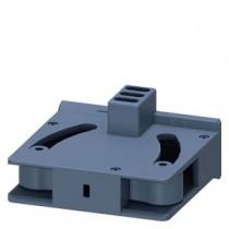 Interblocco meccanico per contattori S6- S10-S12 Siemens 3RA19542A