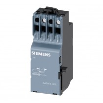 Bobina di minima tensione 208-230VAC per scatolati Siemens 3VA 3VA99080BB25