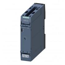 Timer elettronico con funzione stella triangolo Siemens 3RP25741NW30