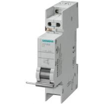 Bobina di minima tensione 230VCA Siemens 5ST3040