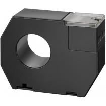 Trasformatore toroidale diametro 105mm fino a 250A  5SV87040KK