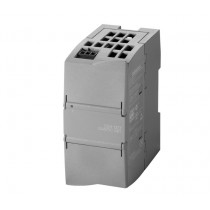 Compact Switch per Simatic S7-1200 Siemens 6GK72771AA100AA0