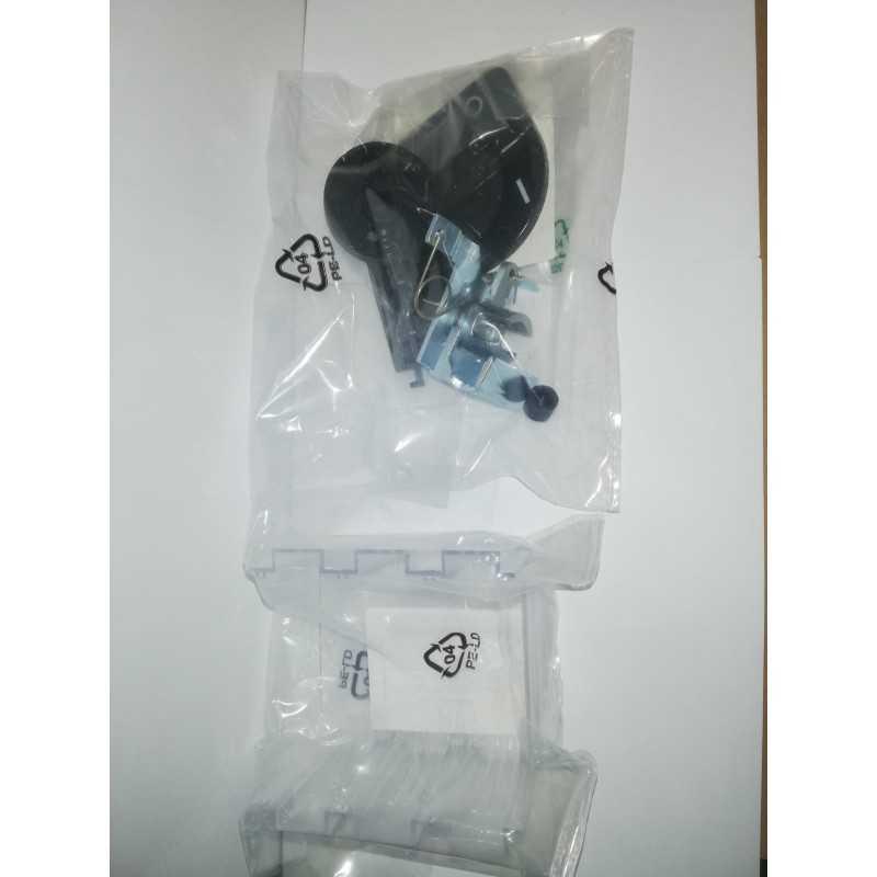 Kit di installazione X 3KL71 Modulo GR1 Modulo 3KX71101LA00