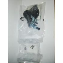 Kit di installazione X 3KL71 Modulo GR4 3KX71104LA00