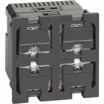 Comando Illuminato per Luci e Carichi Generici 2 Moduli Bticino K4672M2L