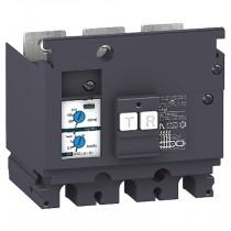 Modulo differenziale Compact Vigi MH 250A 30..10000 mA  4 poli Schneider LV431536