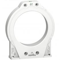 Toroide chiuso diametro 120 mm Schneider 50440