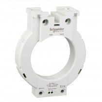 Toroide chiuso diametro 80 mm Schneider 50439