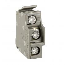 Contatto ausiliario per dispositivi OFSDSDESDV Schneider 29450