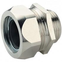 Pressacavo Metallico GAS 3/8 D.6/9mm Legrand 84002