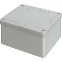 Cassetta di Derivazione in Alluminio Atex 89X89X65mm Legrand 387120