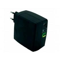 Gruppo di Continuità per modem e router Elsist 2,1A