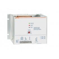 Caricabatterie automatico per batterie al piombo Lovato 31BCE0524