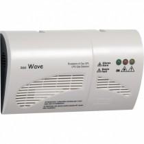 Rivelatore da Parete per Gas GPL RGG Wave Vemer VN785200