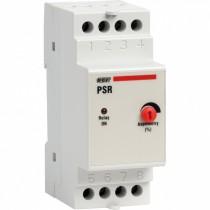 Relè di Controllo Fasi DIN per Sistemi Trifase PSR400 Vemer VP807200