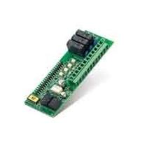 Interfaccia citofonica sistemi 4+n per Pabx Agora' 2 URMET 1372/56
