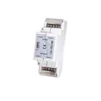 Dispositivo di protezione per 1 linea telefonica analogica. URMET 1382/81