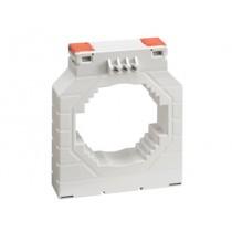 Trasformatore di Corrente da 1000 a 5A per cavo da 86mm Lovato DM4T1000