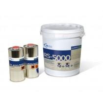 Resina Tricomponente Epossidica a Stato Solido 5Kg Etelec RS5000