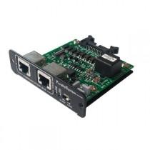 Kit per Connessione in Parallelo UPS Parallel Sdu Riello YSDUP00A