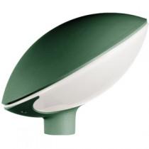 Lampione da Palo E27 Verde Tao Mareco 1015101V