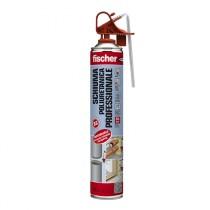 Schiuma poliuretanica resistente alla pressione Fischer PU 750  9293